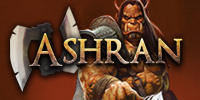 Ashran Warlords of Draenor