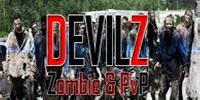[DevilZ] WarZ Server Private FR/EN/PT/BR
