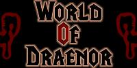 World Of Draenor