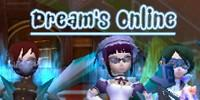 Dream s Online - Custome Flyff