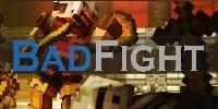 [BADFIGHT] |► PVP | FACTION | EVENT | CRACK=ON ◄|