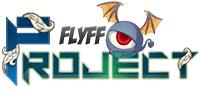 Project-Flyff