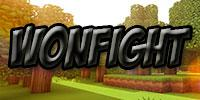 [PvP-Faction] WonFight [Inedit] [1.7.2-1.7.4]