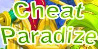 Cheat-Paradize - serveur cheat & fun !