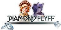 Diamond Flyff