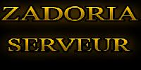 ZadoriaGAMES  [Serveur 1.29]/PVP/PVM SEMI LIKE/ no cheat.