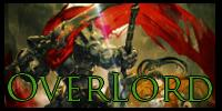 OVERLORD - CATA 4.3.4