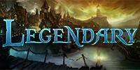 Legendary-wow // Ultra-fun 3.3.5 // [New serveur] OUVERT