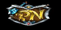 ► PrideNetwork | NoLagg | Factions | OpPrison | 1.8.x ◄