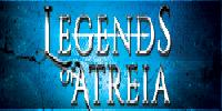Legends Of Atreia 5.3 GF