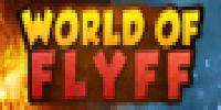 World Of Flyff