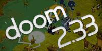 Doom Serveur ₪ 17 Classes ₪ Dofus 2.33 ₪ Semi-like ₪ #Groskiff