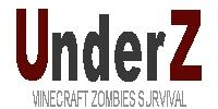UnderZ | Launcher | Survival Horror