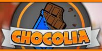 ❤️ Chocolia | Faction 100% Farm2Win N°1 | Version 1.8 à 1.14+ ❤️