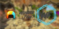 WonderFight | 1.7.10 | PvP/Faction moddé inédit !