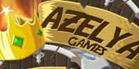 ⚠️Azelya-Games.fr⚠️ Semi-Like ᚗ PNJ BL ᚗ FM ᚗ DROP HL !