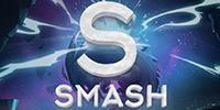 ☀️SMASH ||||| ✔️ PvP 2.42 - ⛔Semi-like 2.42 - ⛔Cheat 2.41