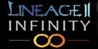 Lineage 2 Infinity v2