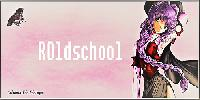 ROldschool SERVEUR UP 20 AVRIL 2017 00:00