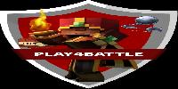 Play4Battle