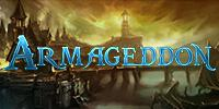 Armageddon-WoW Ultra-fun 3.3.5 {Ouvert}
