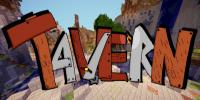►TavernCraft◄FACTIONS 1.8►