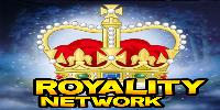 Royality-Network