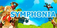 SYMPHONIA 2.42 | Semi'like « PLAY TO WIN » | PVM/PVP