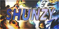 Shunzy & Aztae PvP (NO CHEAT/NO PAY TO WIN)