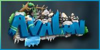 ♦ AvalonNetwork ♦ Launcher 1.7 ♦ Pvp/Factions ♦ FarmToWin ♦