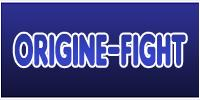 ► OriGineFight - PvP/Faction Modée ◄