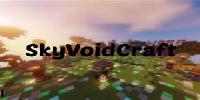 SkyVoidCraft