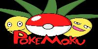 Poké-Moku - 1.10.2 - Official Pixelmon Version