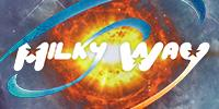 MilkyWay - Ultra Fun 3.3.5a | INTERNATIONAL Server | Huge IG Content