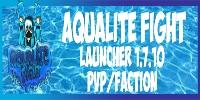 AqualiteFight