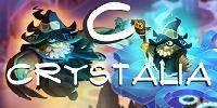 Crystalia 2.10| Recrutement STAFF ON | 100% PvP & GRATUIT| TRAQUE |