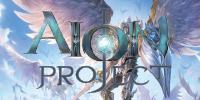 Aion-Project 7.5