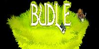 Budle Return - Only PvP - XP Only Défis - Serveur PvM disponible