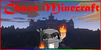 Chaos Minecraft * PvP - MMO - Faction | Launcher
