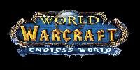 World of Warcraft : Endless world