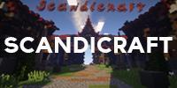 ScandiCraft - PvP / Factions / Pillages