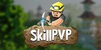 ▶ -=[ SkillPVP ⛏ ]=- | Faction - PVPBox | LAUNCHER |  ◀