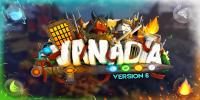 ◄ VANADIA | PVP / FACTIONS | LAUNCHER FR ►